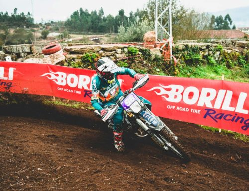 FIM launch new Women's Enduro World Championship