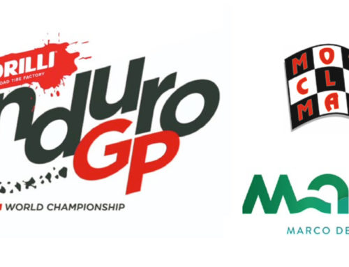 EnduroGP Portugal: Riders can expect an old fashioned enduro…